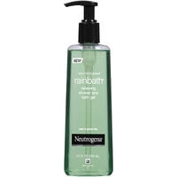 Rainbath Renewing Pear & Green Tea Shower and Bath Gel