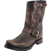 FRYE Women's Veronica Short Boot - designer shoes, handbags, jewelry, watches, and fashion accessories | endless.com