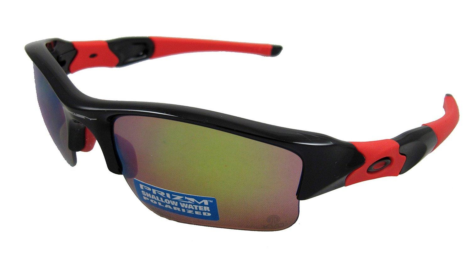 f36cea0665 Oakley Flak Sunglasses Amazon « Heritage Malta