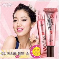 Etude House 55 Kissful Tint Chou no. 3 Strawberry Chou