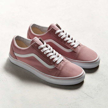 Vans Old Skool Sneaker - Urban Outfitters from Urban Outfitters be1d0fc29c