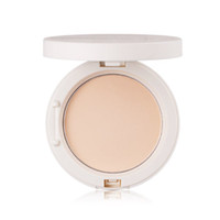 [Innisfree] Mineral UV Whitening Pact SPF 50+/PA+++ 11g #21 Natural Beige