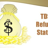 TDS Refund Status Online: 1 Min Guide to Track TDS Return Status