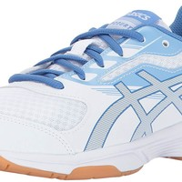 ASICS Women's Upcourt 2 Volleyball Shoe