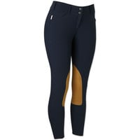 The Tailored Sportsman Tan Patch Trophy Hunter