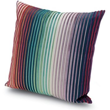 Missoni Tunisi Accent Pillow | Nordstrom