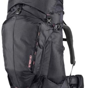 Gregory Amber 60 Pack - Women's