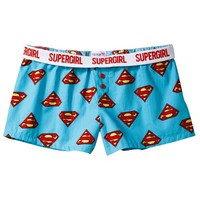 Superman® Juniors Sleep Short