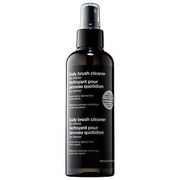 Sephora: SEPHORA COLLECTION : The Cleanse: Daily Brush Cleaner : makeup-brush-cleaner