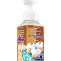 Gentle Foaming Hand Soap Bourbon Street Buttercream
