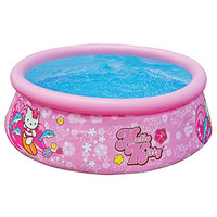 Intex 6ft X 20in Hello Kitty Easy Set Pool