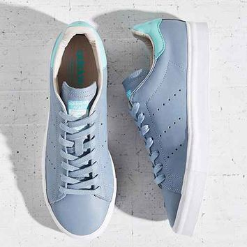 Stan Smith from Urban Outfitters def95cc9b5