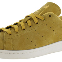 Adidas Originals Men's Stan Smith Tennis Sneakers Shoes