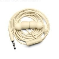UrbanEars Bagis Headphones Cream, One Size