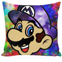 Custom Couch Pillow 3667
