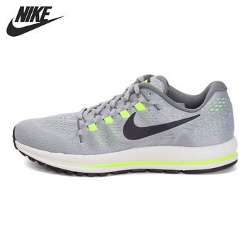2017 NIKE AIR ZOOM VOMERO  Men's  Running Shoes Sneakers