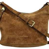 Michael Kors Billy Messenger