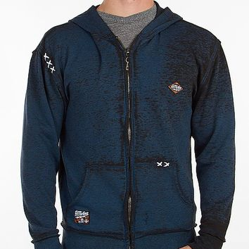 Affliction American Customs Izzue Sweatshirt