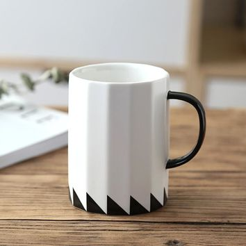 best personalized tea cup products on wanelo