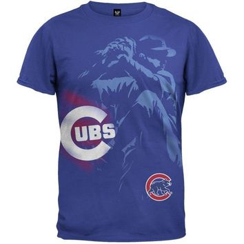 ONETOW Chicago Cubs - Grandstand T-Shirt