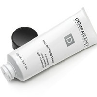 Dermablend Leg & Body Cover