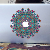 Decal laptop  Decal MacBook decal MacBook sticker MacBook pro decal MacBook air sticker13137