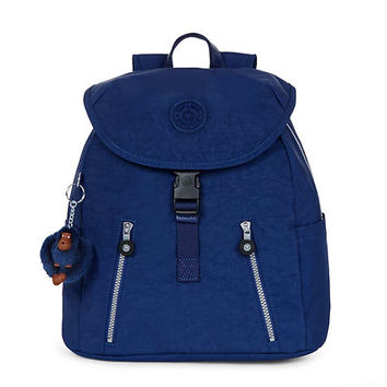 Zakaria Medium Backpack