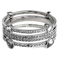 St. John Collection Set of 3 Bangles | Nordstrom