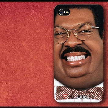 The Nutty Professor (Eddie Murphy) Phone Case iPhone Cover