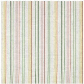 Stout Fabric AVER-1 Avery Spring