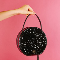 Across The Universe Purse