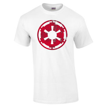Imperial T shirt