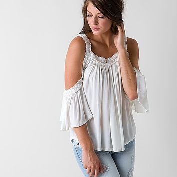 Sea Gypsies Fiona Top