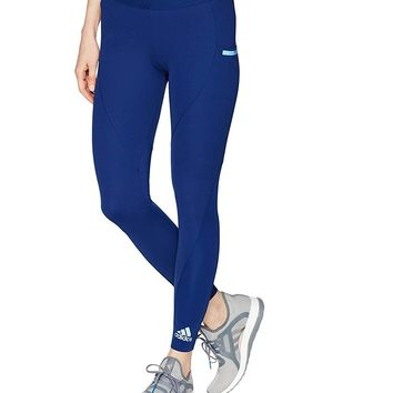 adidas Women's Training Climachill Tights