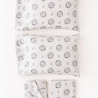 Josie Floral Sheet Set | Urban Outfitters