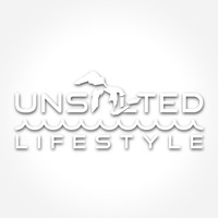 Great Lakes Simplified Unsalted Lifestyle