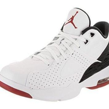 Nike Jordan Men's Jordan Air Franchise Basketball Shoe Air Jordan