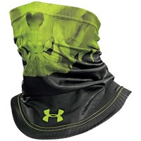 Under Armour Coldgear Infrared Scent Control X-Ray Face Mask