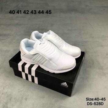 Adidas Original 170216 FOREST HILLS 72 Men White Fashion Sports Running Shoes
