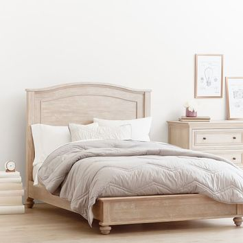 Chelsea Classic Bed