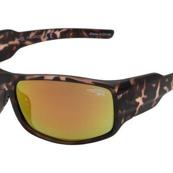 Reel Life BOCA Polarized Sunglasses