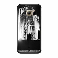 panic at the disco 3 samsung galaxy s7 s7 edge cases