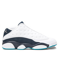 Best Deal Air Jordan 13 Retro Low 'Hornets'