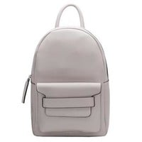 Kacie Backpack