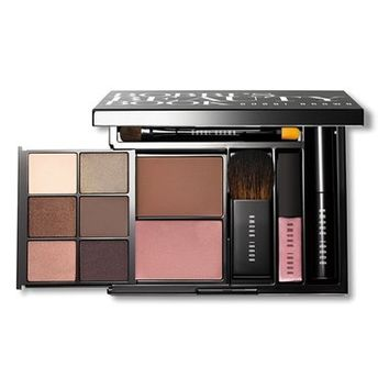 Bobbi Brown 'Bobbi's Beauty Book' Eye, Cheek & Lip Palette (Nordstrom Exclusive) ($165 Value) | Nordstrom