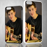 shawn mendes 2015 X0700 iPhone 4S 5S 5C 6 6Plus, iPod 4 5, LG G2 G3 Nexus 4 5, Sony Z2 Case