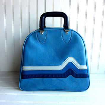 Best Vintage Bowling Bag Products On Wanelo