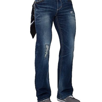 Affliction Cooper Jean
