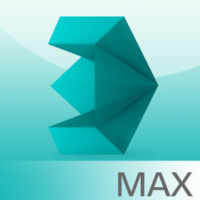 Autodesk 3ds Max 2017 Crack with Product Key - Raza PC