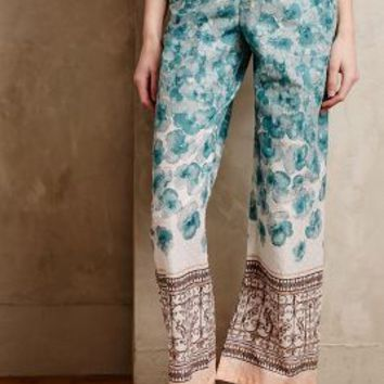 Central Park Sleep Pants